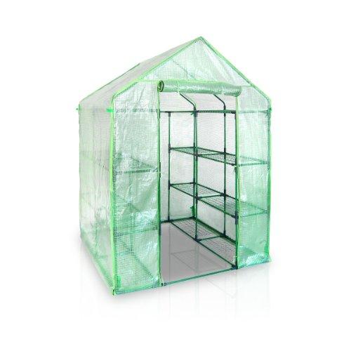 beckmann fr hbeet gew chshaus kaufen. Black Bedroom Furniture Sets. Home Design Ideas