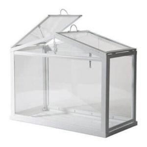 ikea socker gew chshaus gew chshaus kaufen. Black Bedroom Furniture Sets. Home Design Ideas